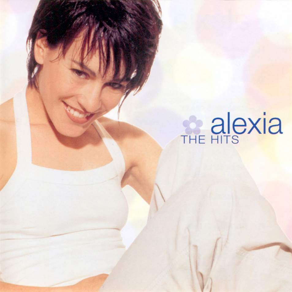 alexia_-_the_hits_-_front